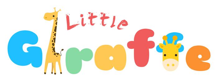 Shoebill - Children's Book Publishing Company