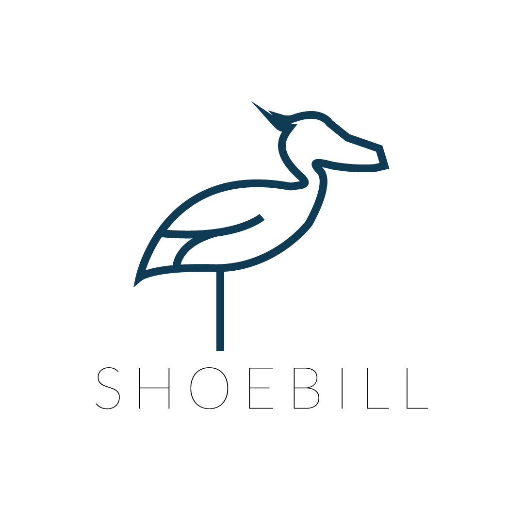 Shoebill - Children's Book Publishing Company